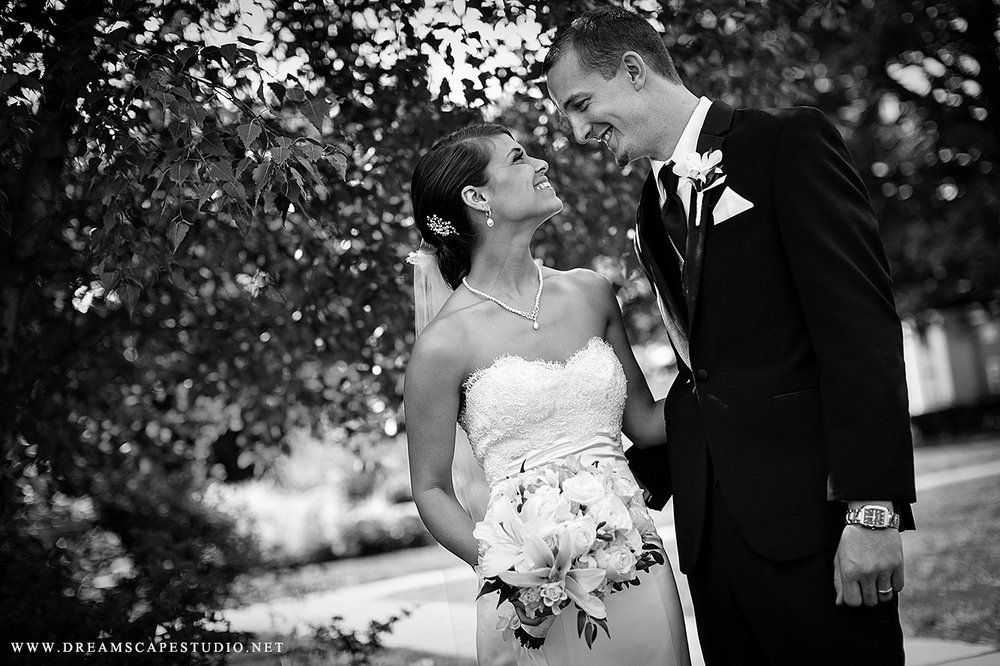 CT_Wedding_Photography_Liz_Justin_12LiJu.jpg