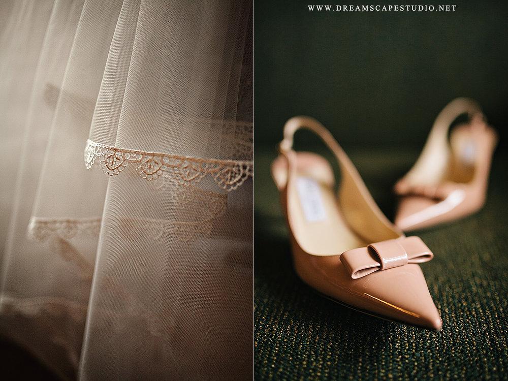 NY_Wedding_Photographer_JeRy_03.jpg