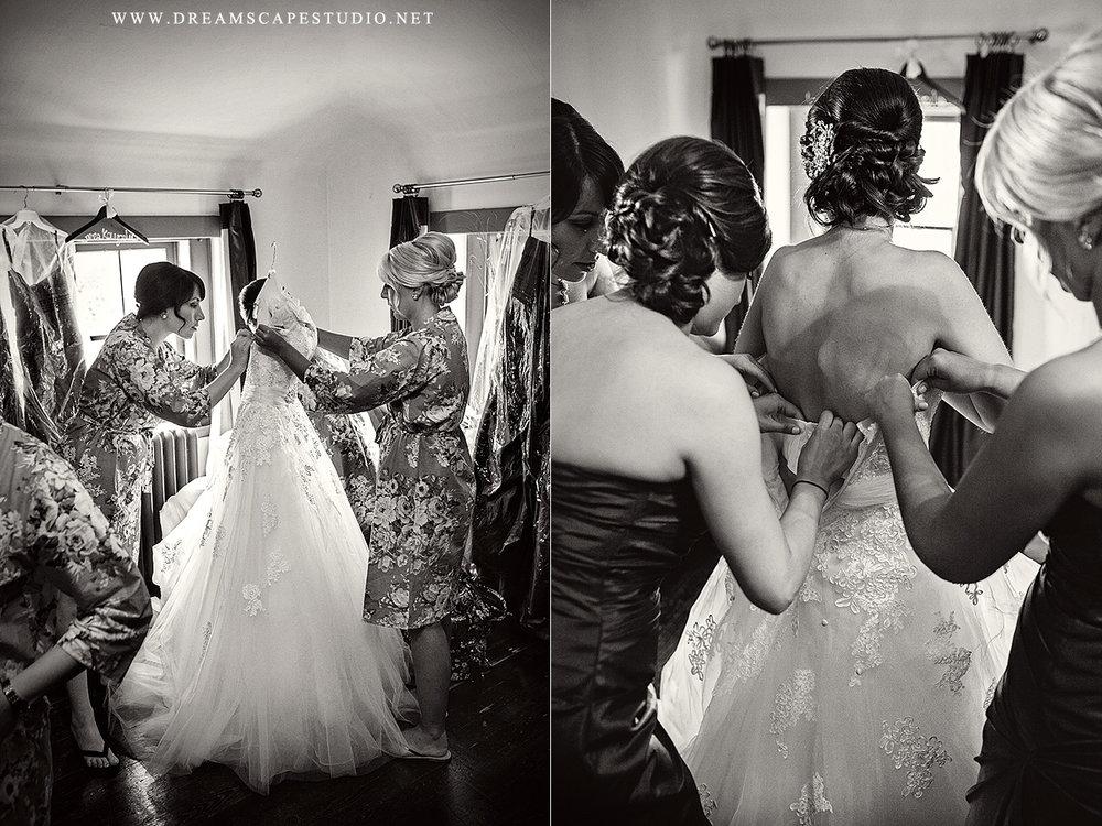 NY_Wedding_Photographer_JeRy_04.jpg
