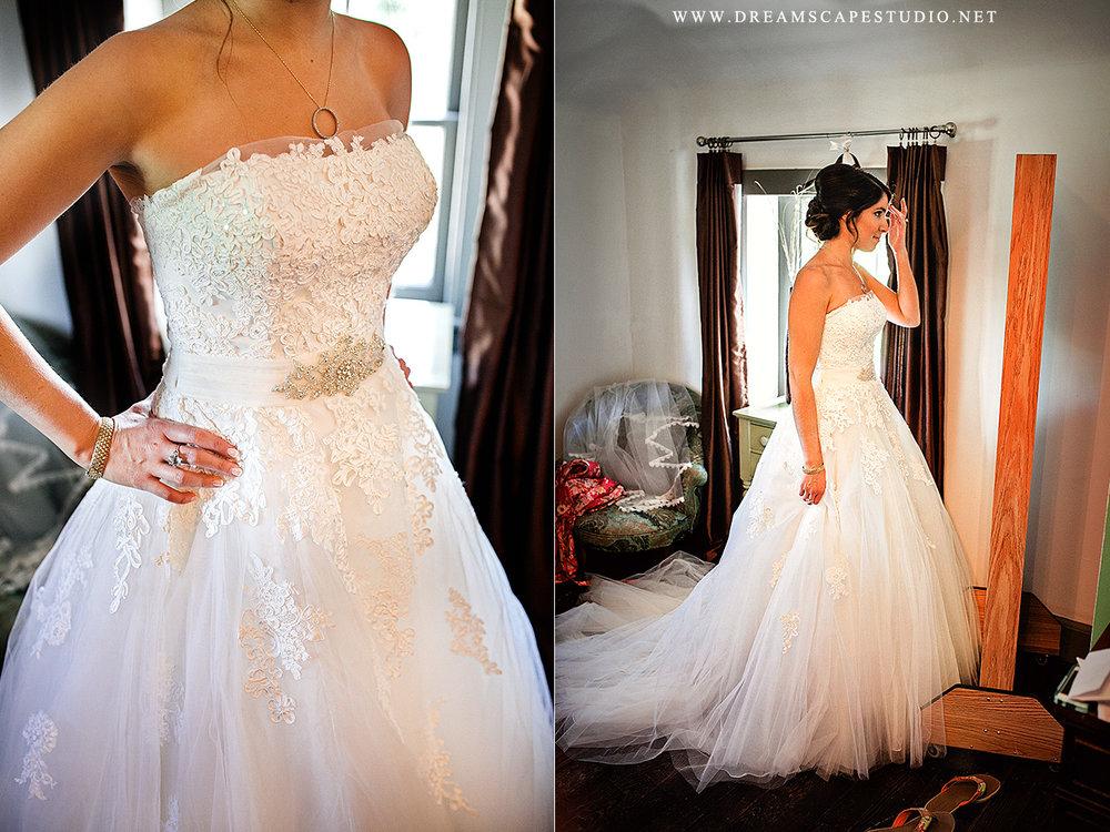 NY_Wedding_Photographer_JeRy_06.jpg