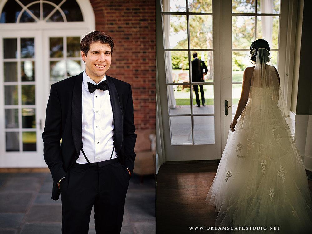 NY_Wedding_Photographer_JeRy_12.jpg