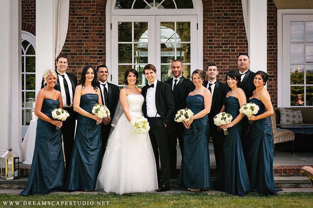 NY_Wedding_Photographer_JeRy_17.jpg