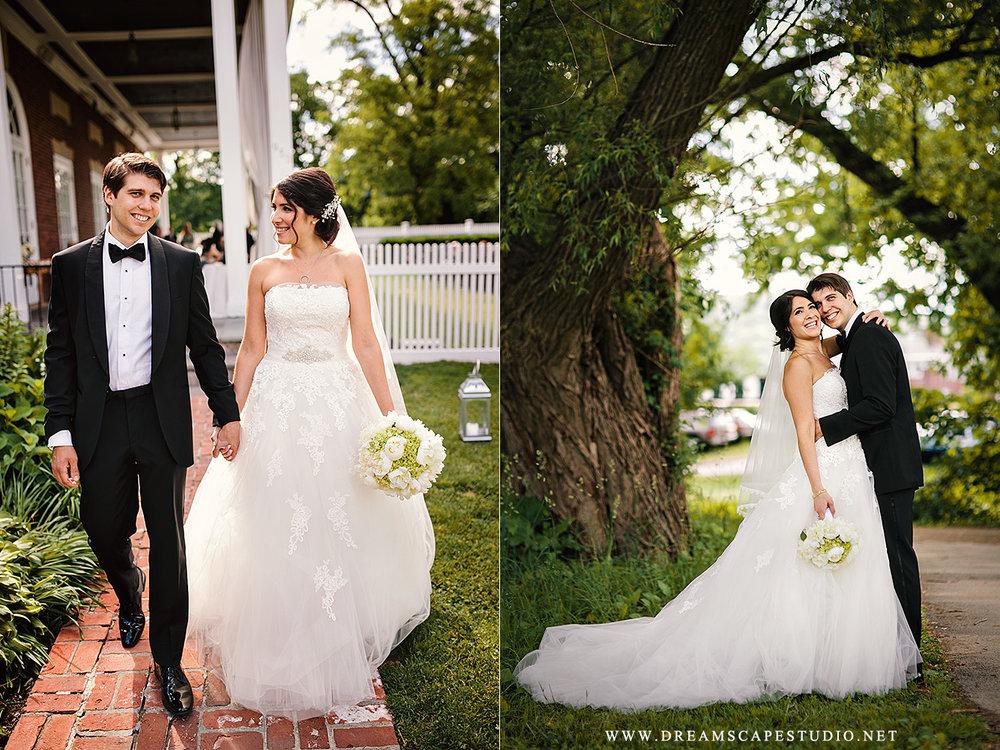 NY_Wedding_Photographer_JeRy_19.jpg