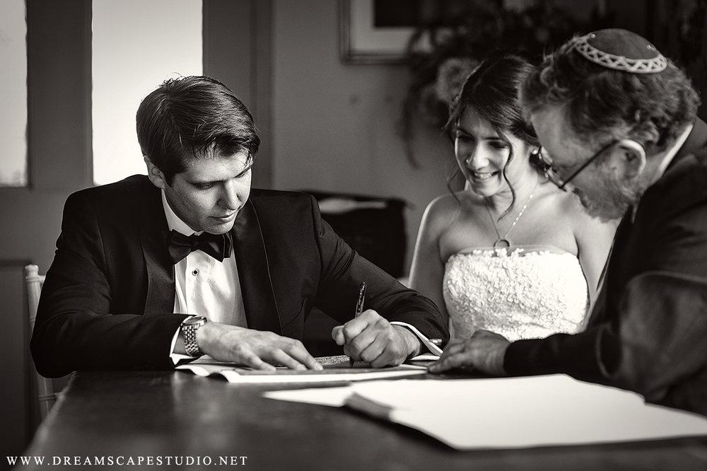 NY_Wedding_Photographer_JeRy_23.jpg
