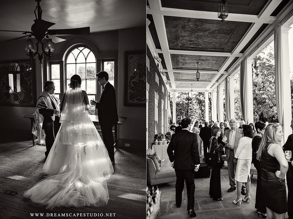 NY_Wedding_Photographer_JeRy_24.jpg