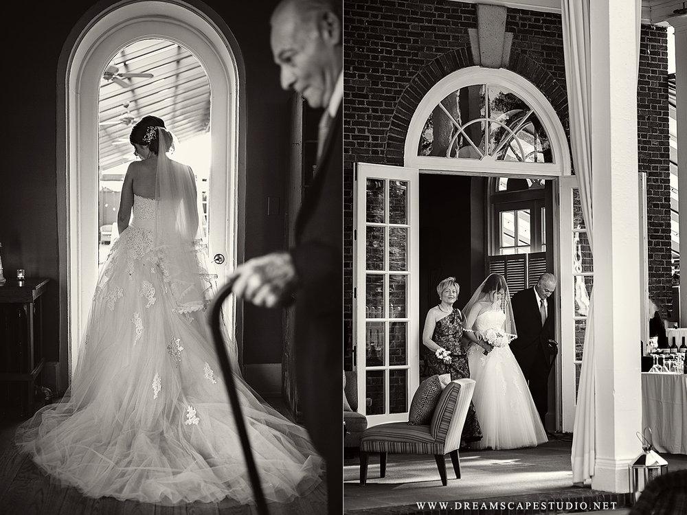 NY_Wedding_Photographer_JeRy_25.jpg
