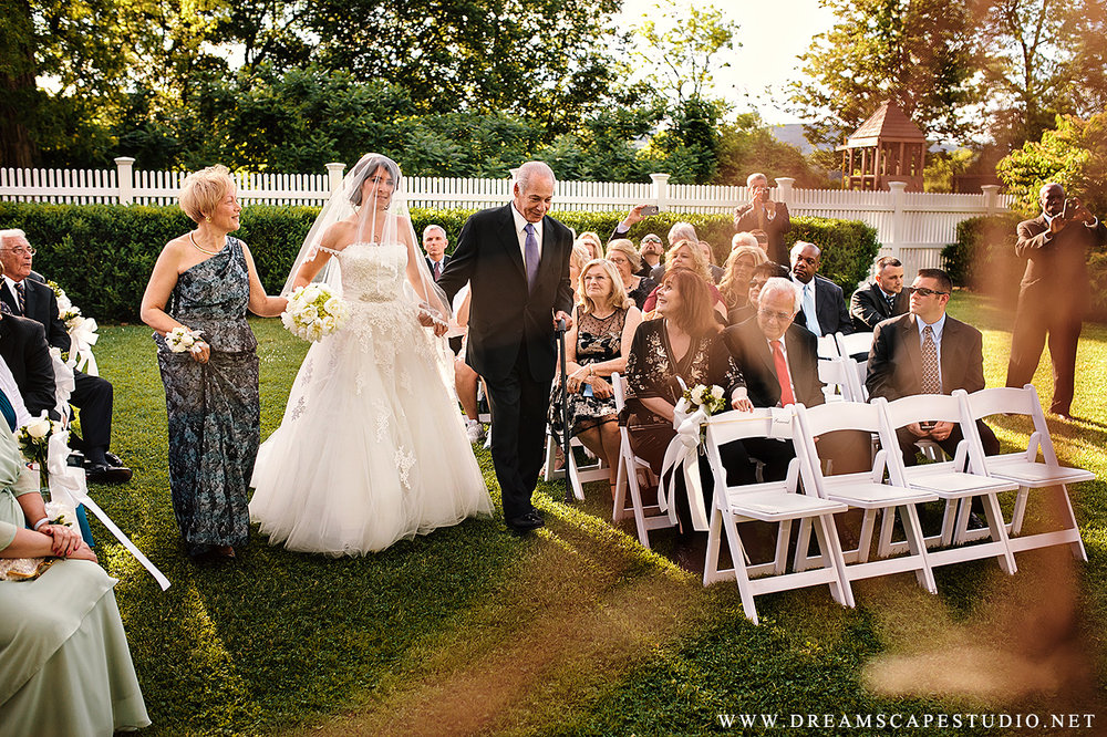 NY_Wedding_Photographer_JeRy_26.jpg