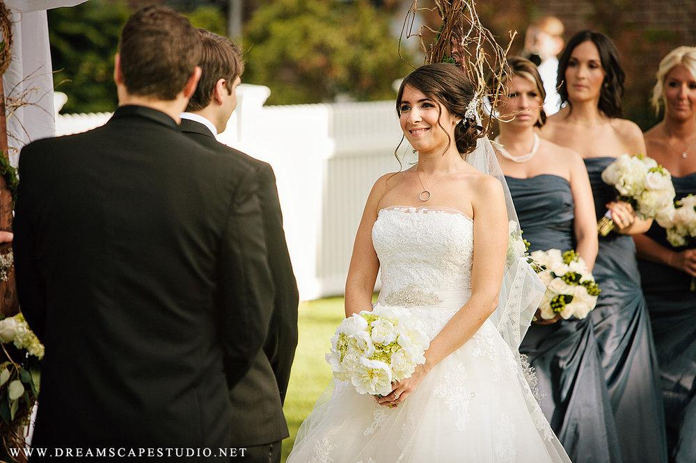 NY_Wedding_Photographer_JeRy_30.jpg