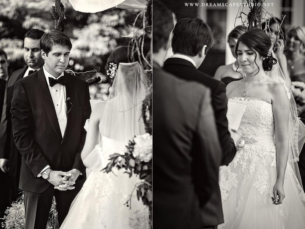 NY_Wedding_Photographer_JeRy_32.jpg