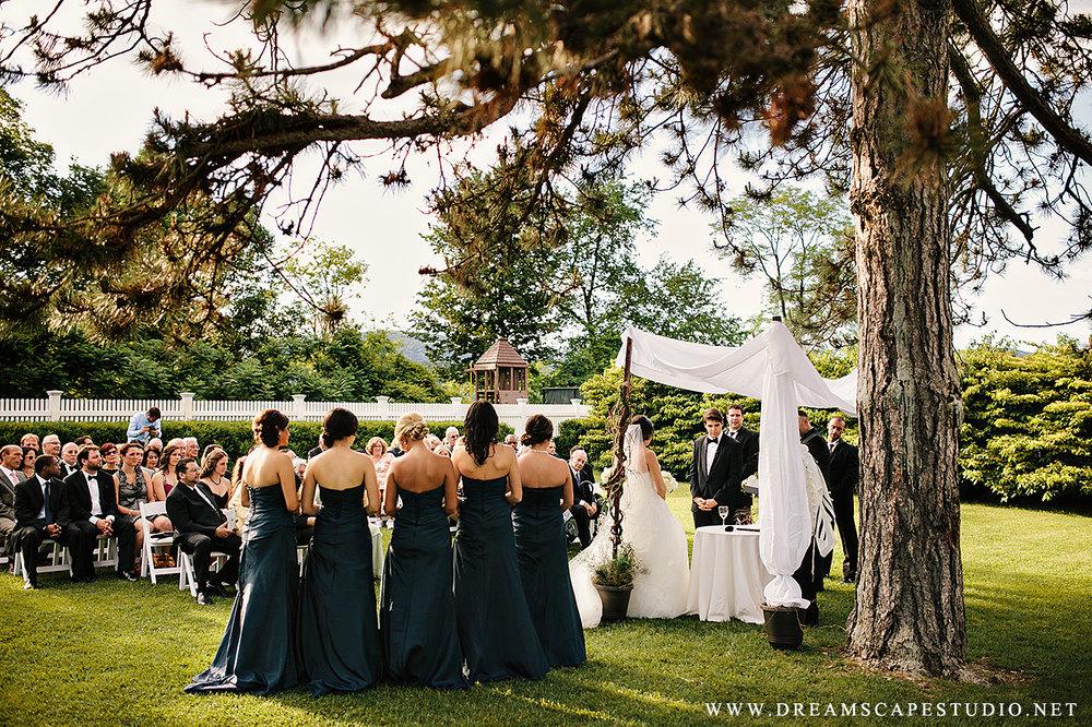 NY_Wedding_Photographer_JeRy_31.jpg