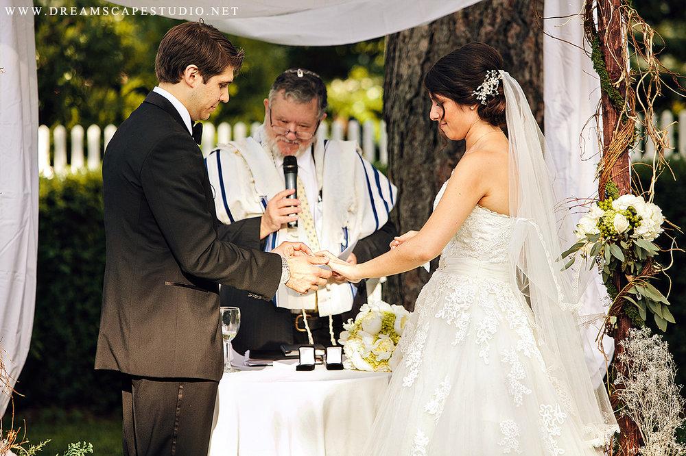 NY_Wedding_Photographer_JeRy_33.jpg