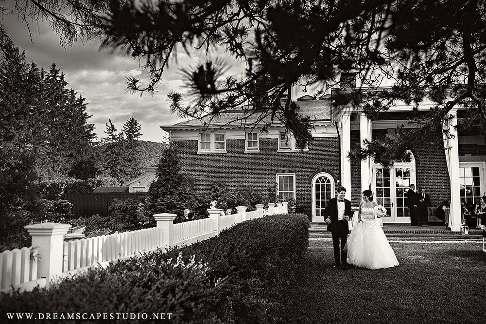 NY_Wedding_Photographer_JeRy_36.jpg
