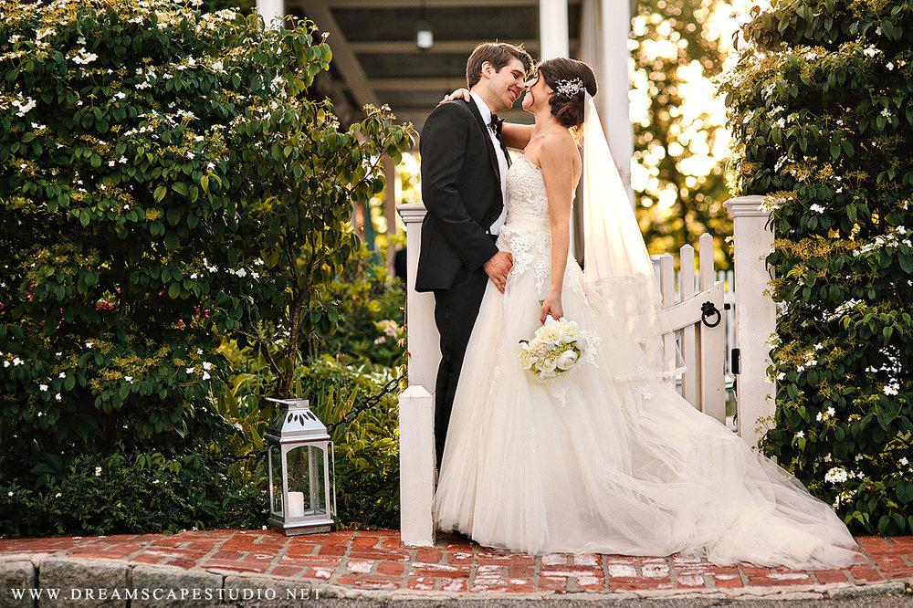 NY_Wedding_Photographer_JeRy_38.jpg