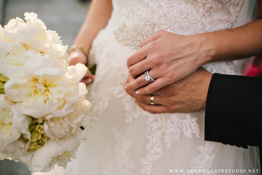 NY_Wedding_Photographer_JeRy_39.jpg