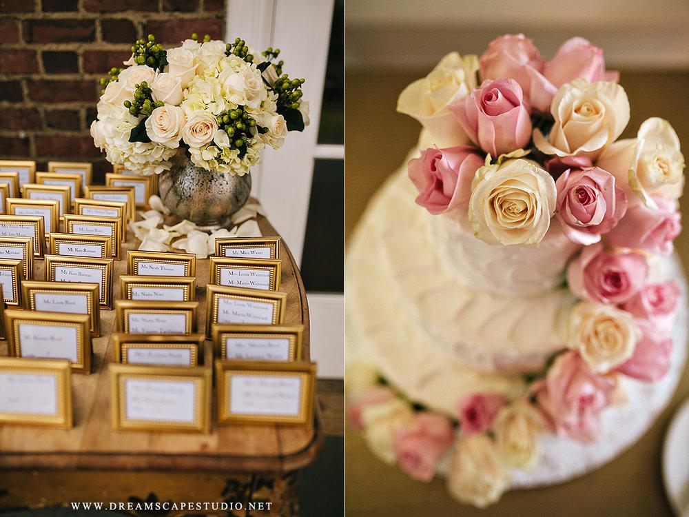 NY_Wedding_Photographer_JeRy_41.jpg