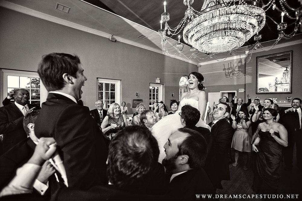 NY_Wedding_Photographer_JeRy_50.jpg