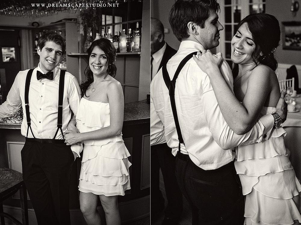 NY_Wedding_Photographer_JeRy_55.jpg