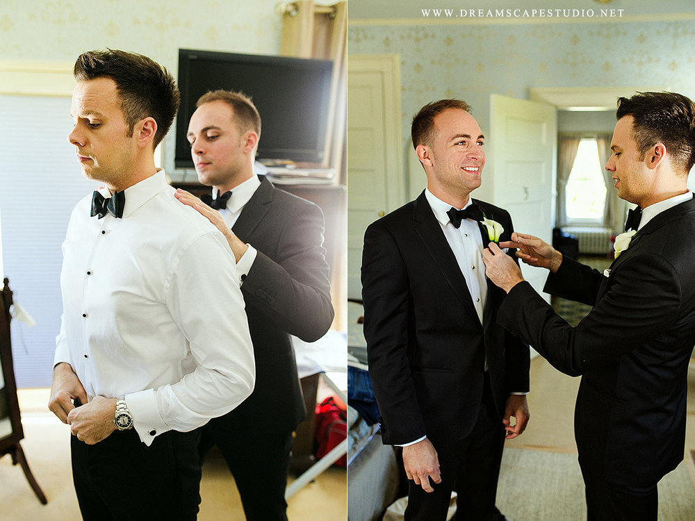 CT_Wedding_Photographer_MiRy_Blog_04.jpg