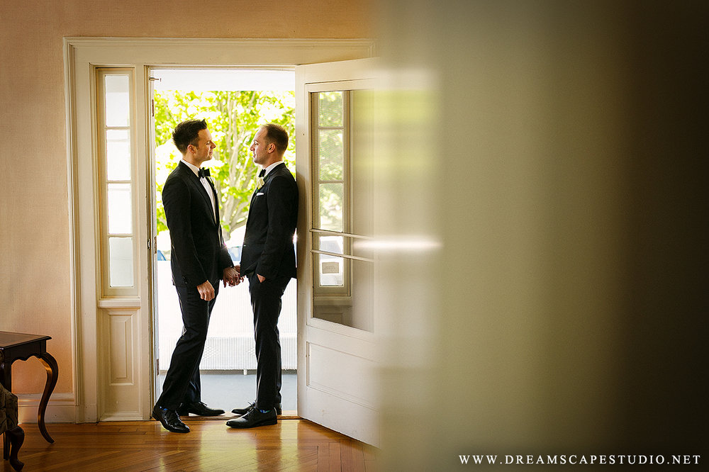 CT_Wedding_Photographer_MiRy_Blog_07.jpg