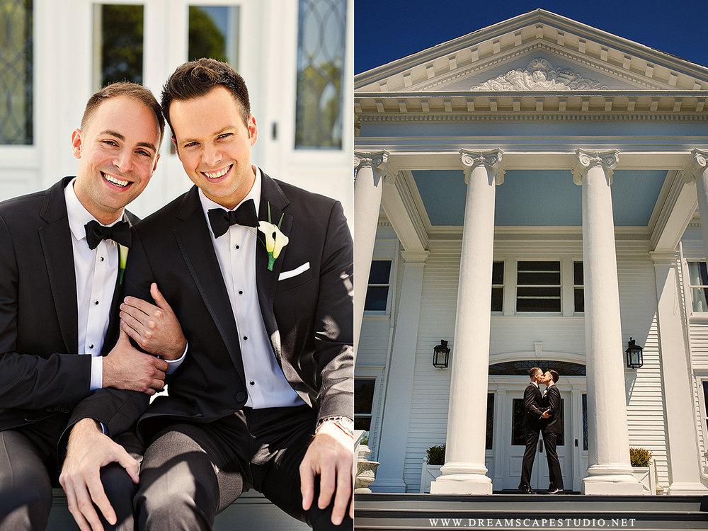 CT_Wedding_Photographer_MiRy_Blog_09.jpg