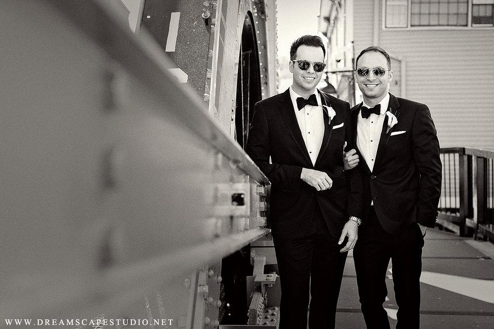 CT_Wedding_Photographer_MiRy_Blog_12.jpg