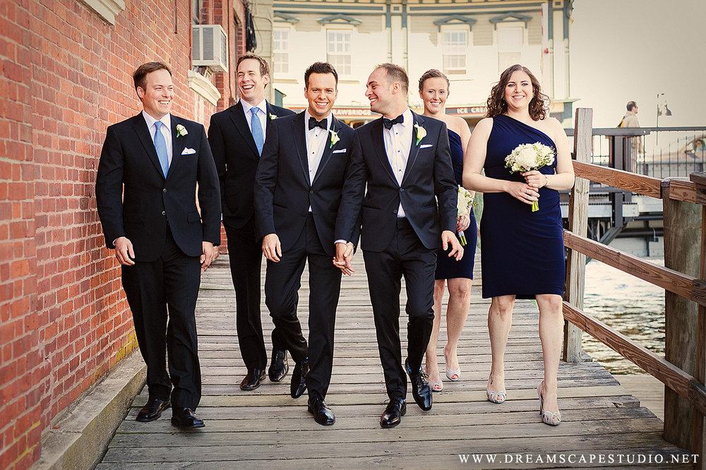 CT_Wedding_Photographer_MiRy_Blog_13.jpg