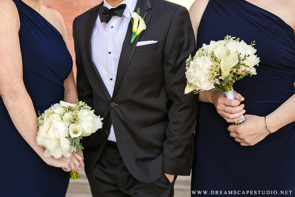 CT_Wedding_Photographer_MiRy_Blog_18.jpg