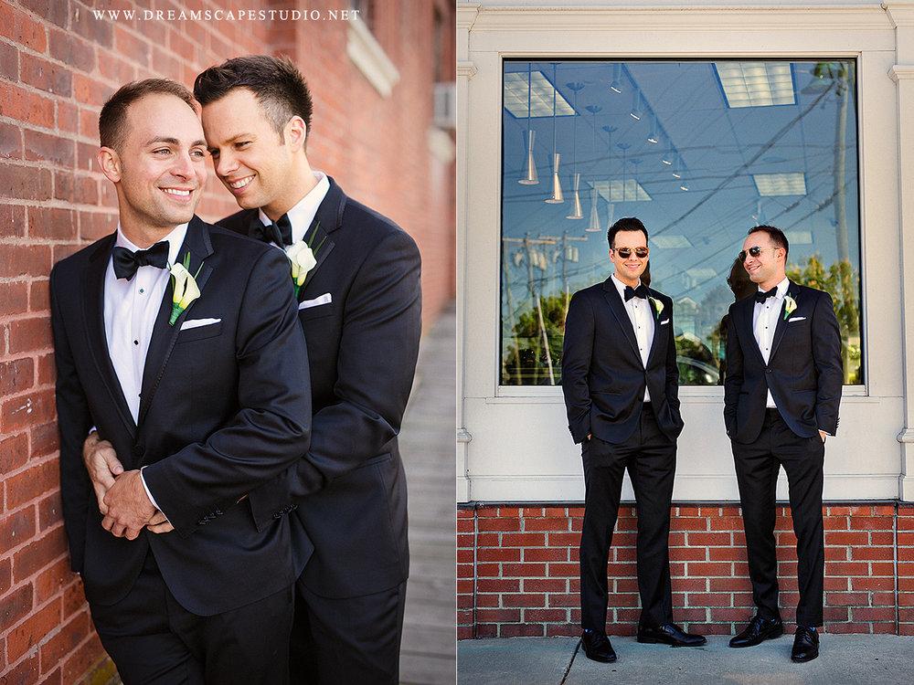 CT_Wedding_Photographer_MiRy_Blog_20.jpg