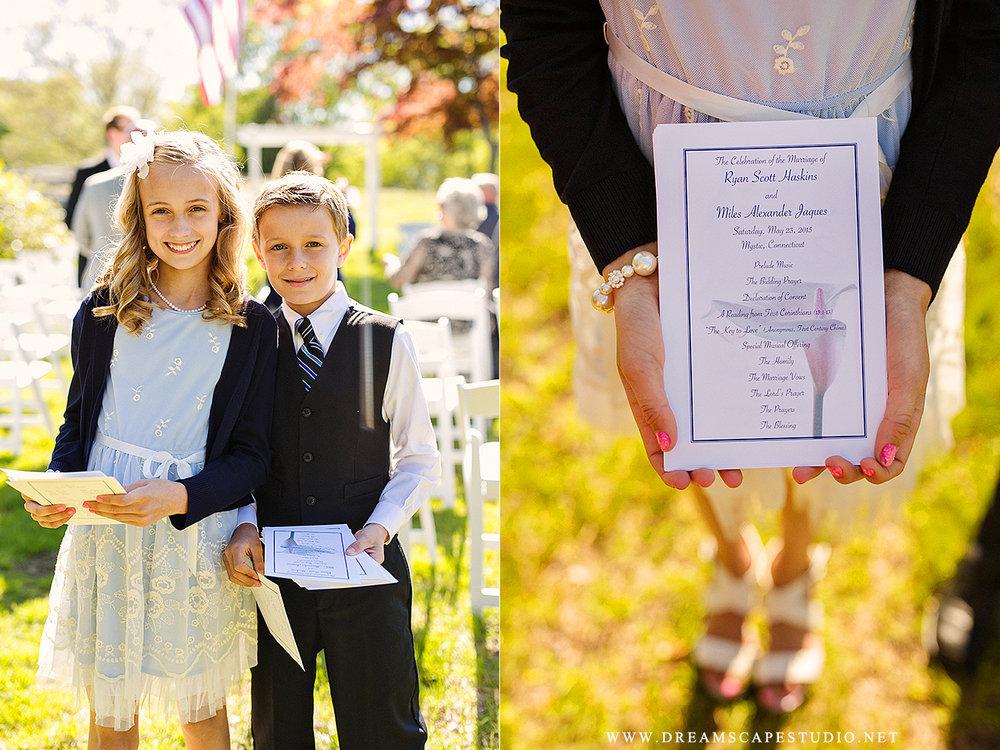 CT_Wedding_Photographer_MiRy_Blog_22.jpg