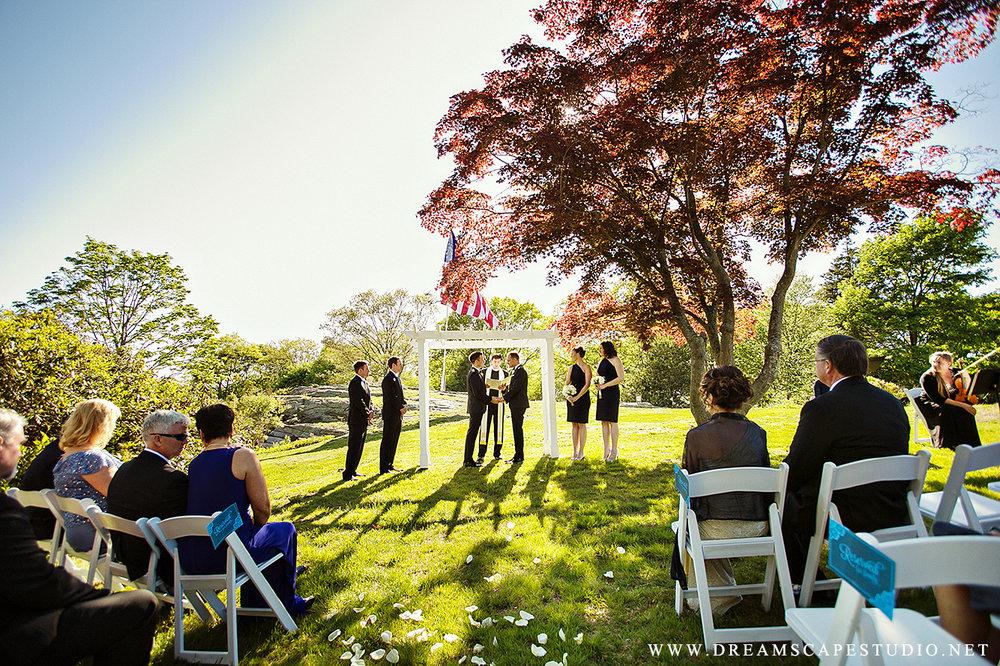 CT_Wedding_Photographer_MiRy_Blog_23.jpg