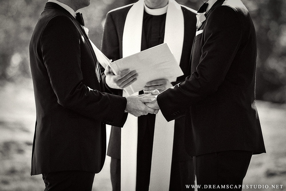 CT_Wedding_Photographer_MiRy_Blog_25.jpg