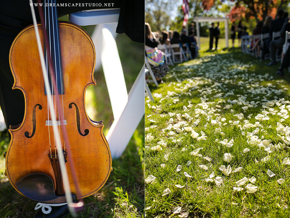 CT_Wedding_Photographer_MiRy_Blog_26.jpg