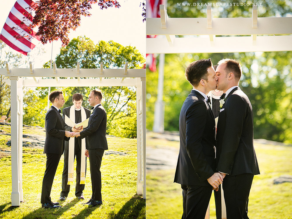 CT_Wedding_Photographer_MiRy_Blog_28.jpg