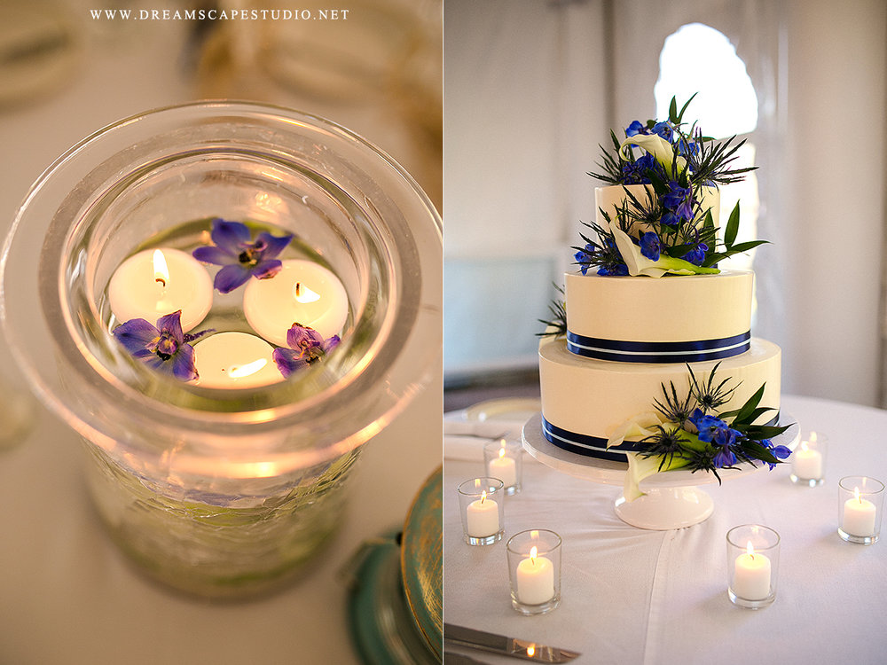 CT_Wedding_Photographer_MiRy_Blog_32.jpg