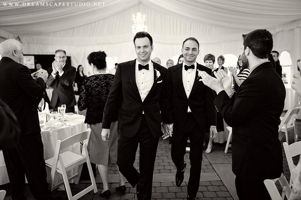 CT_Wedding_Photographer_MiRy_Blog_34.jpg