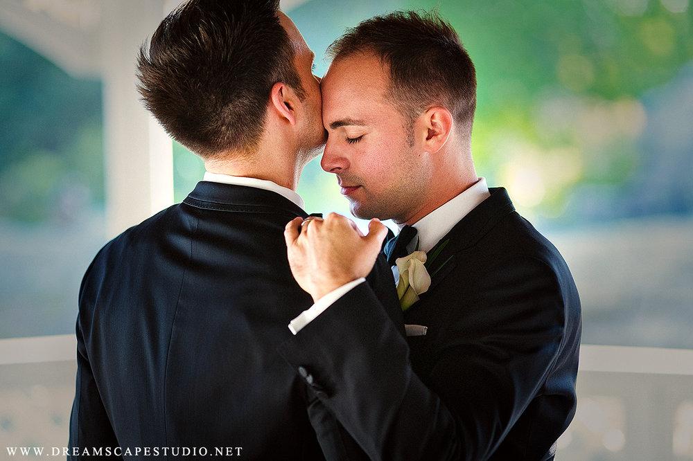 CT_Wedding_Photographer_MiRy_Blog_35.jpg