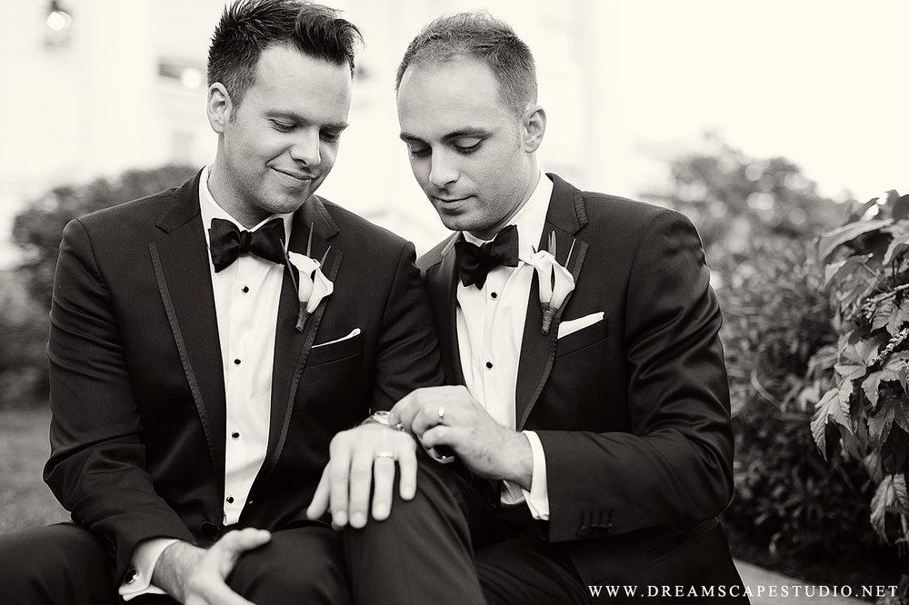 CT_Wedding_Photographer_MiRy_Blog_41.jpg