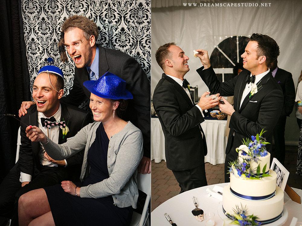 CT_Wedding_Photographer_MiRy_Blog_46.jpg