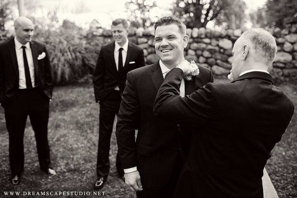 NY_Wedding_Photographer_AsEr_07.jpg
