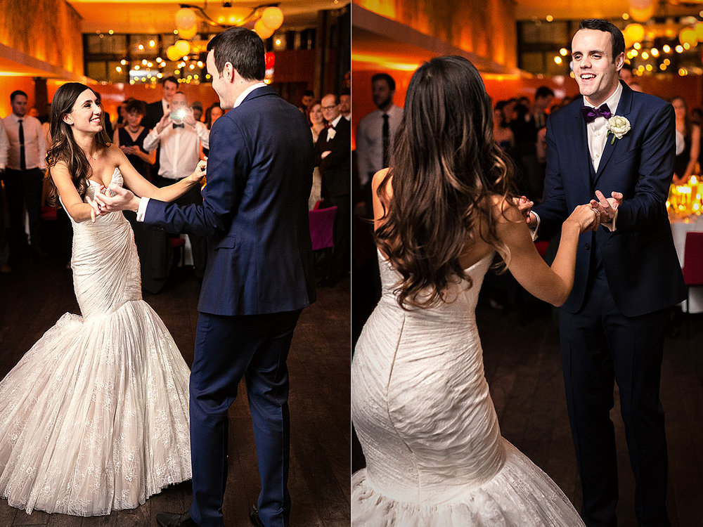 NYC_Wedding_Photographer_DaAd_Wed_Blog_34.jpg