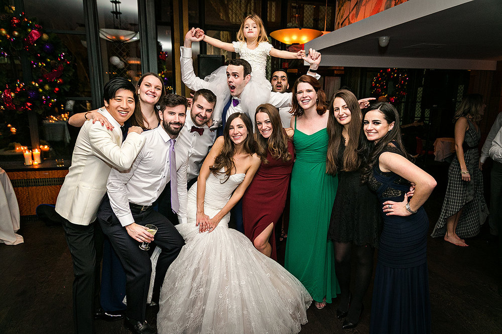 NYC_Wedding_Photographer_DaAd_Wed_Blog_37.jpg