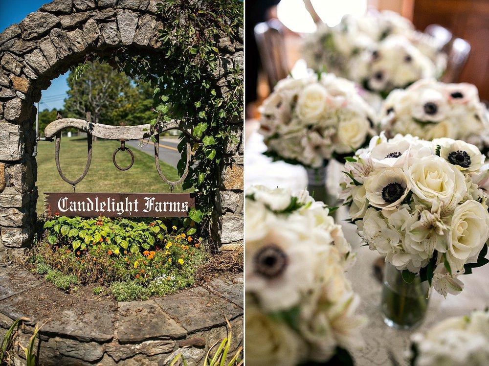 CT_Wedding_Photographer_LiNa_Wed_04.jpg