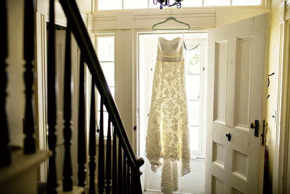 CT_Wedding_Photographer_LiNa_Wed_10.jpg