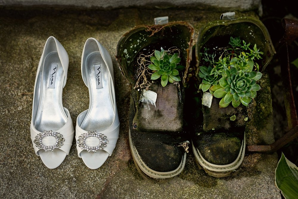 CT_Wedding_Photographer_LiNa_Wed_11.jpg