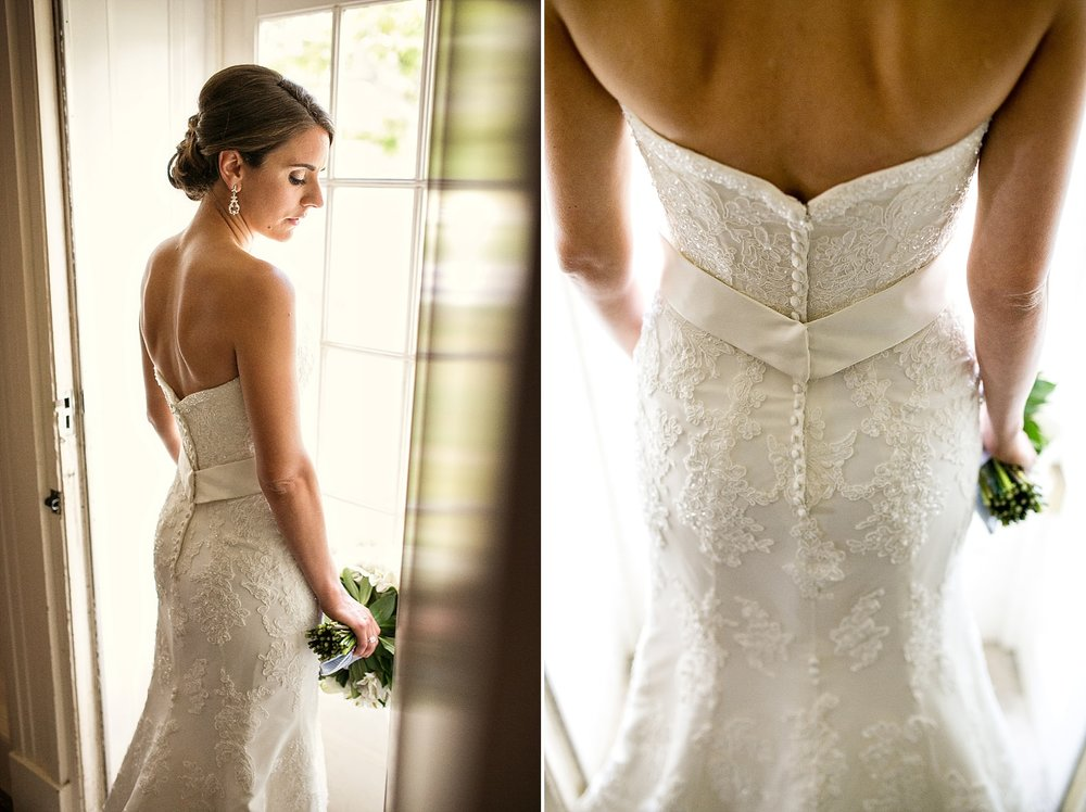 CT_Wedding_Photographer_LiNa_Wed_20.jpg