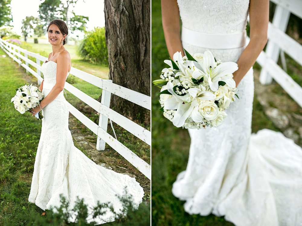 CT_Wedding_Photographer_LiNa_Wed_21.jpg