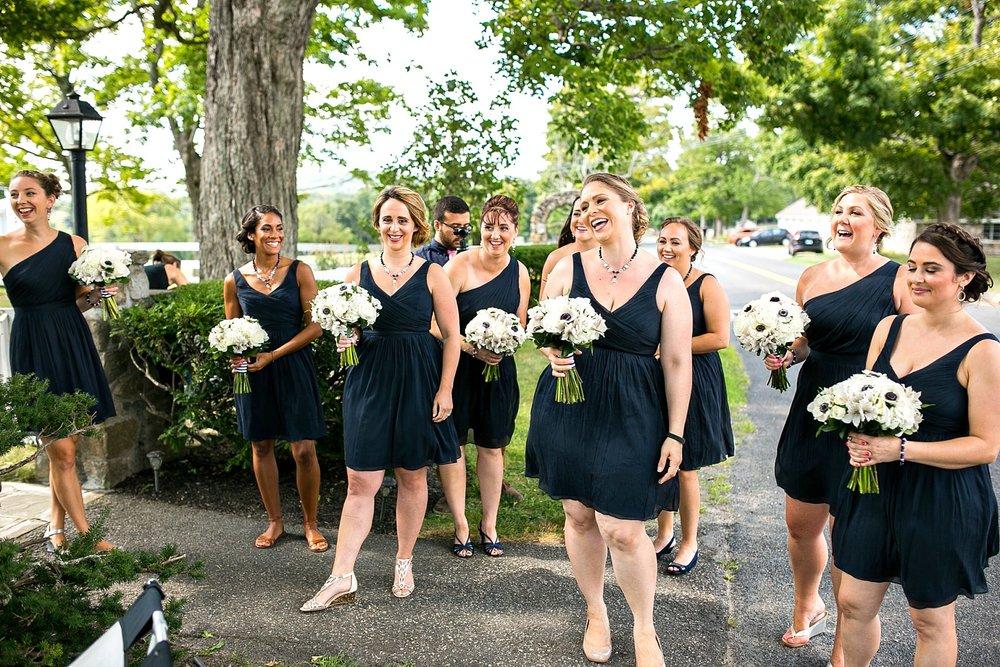 CT_Wedding_Photographer_LiNa_Wed_22.jpg