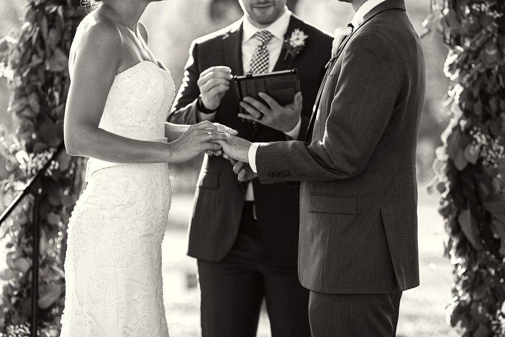 CT_Wedding_Photographer_LiNa_Wed_44.jpg