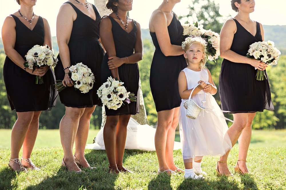 CT_Wedding_Photographer_LiNa_Wed_46.jpg