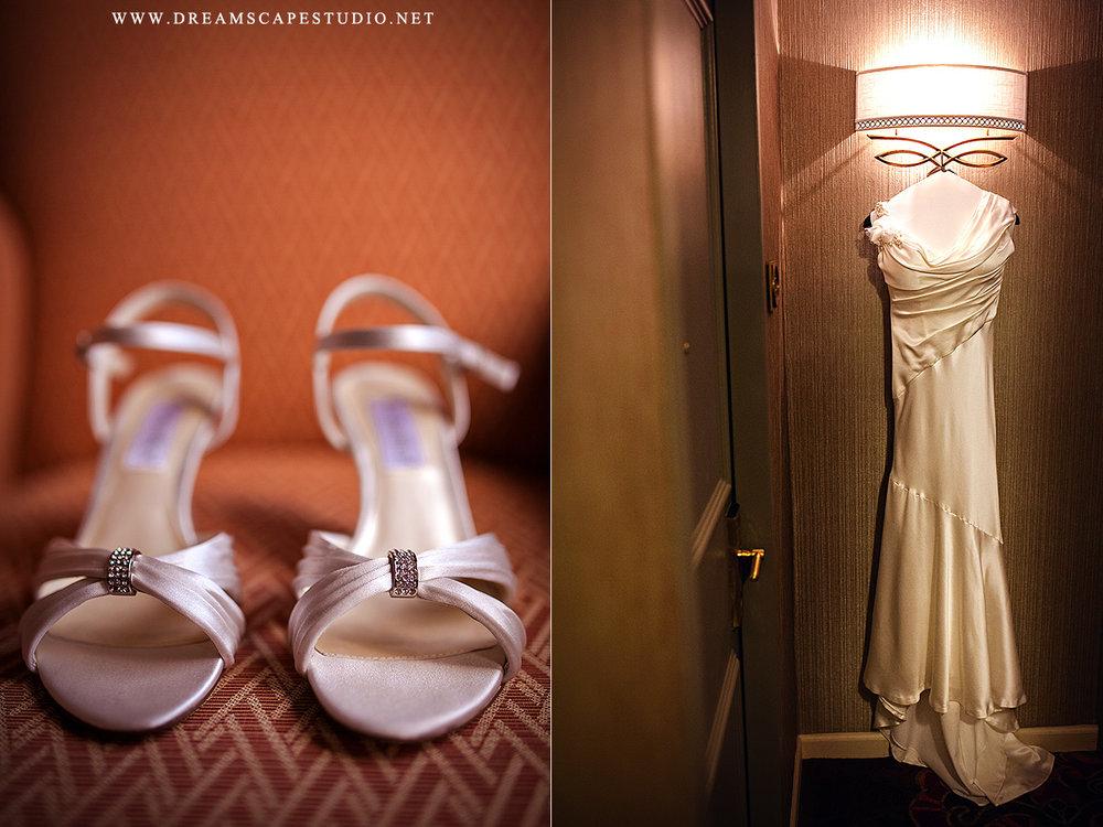 CT_Wedding_Photographer_MiDe_Blog_01.jpg